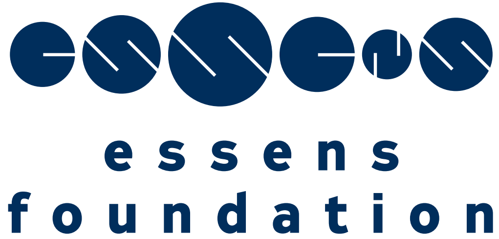 Essens Foundation